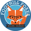 Foothill Elementary PTO | Boulder, CO